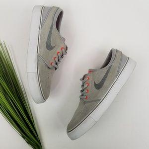 Nike SB Stefan Janoski Skate Shoes  Sz5Y